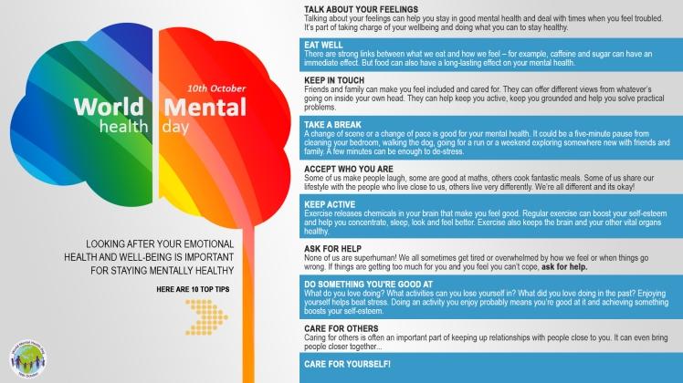mental-health-1